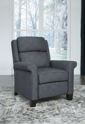Picture of Imbler Power Recliner