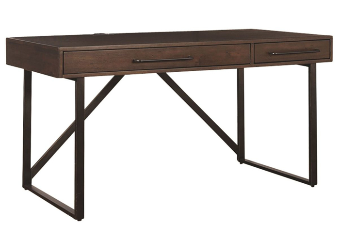 Picture of Starmore Desk