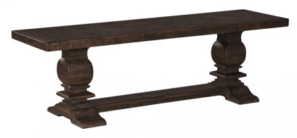 Picture of Hillcott Bench