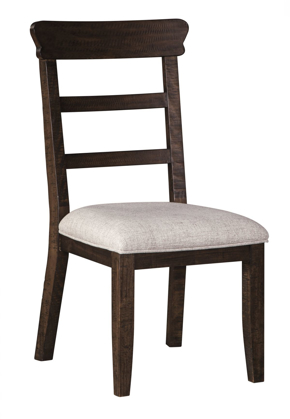 Picture of Hillcott Side Chair