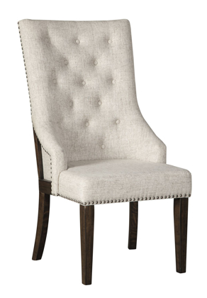 Picture of Hillcott Arm Chair