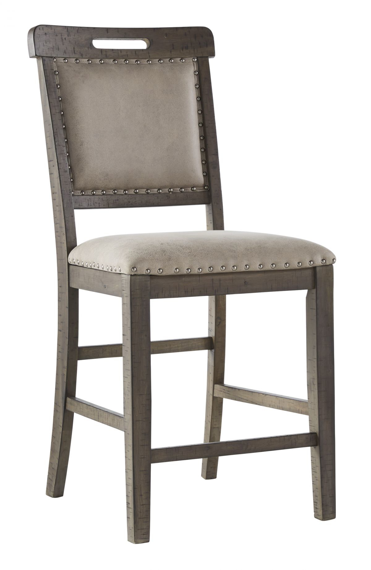 Picture of Johurst Counter Stool