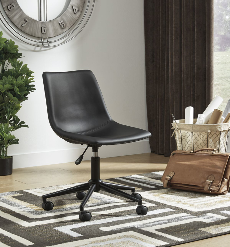 Office Chair Program Desk Chair