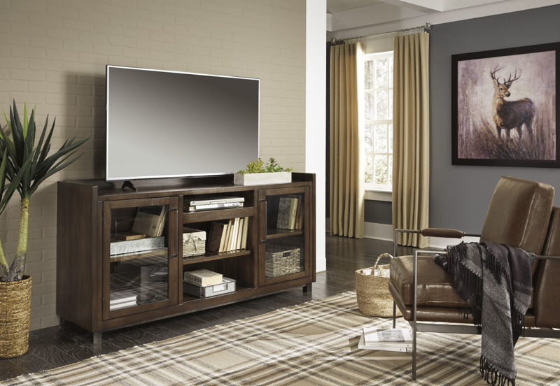 Starmore TV Stand