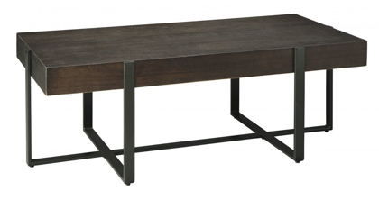 Picture of Drewing Coffee Table