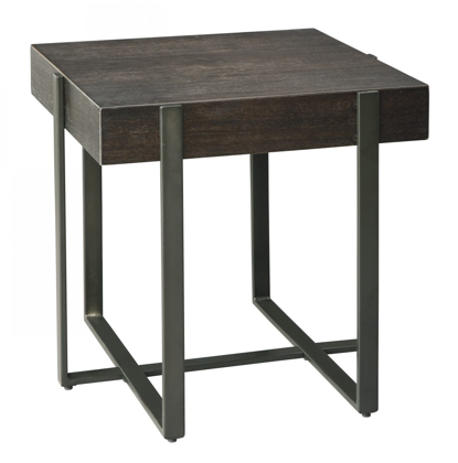 Picture of Drewing End Table