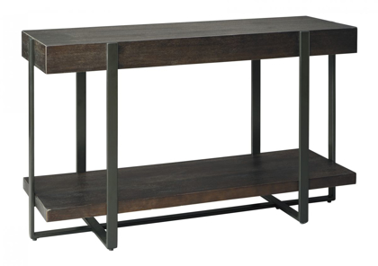 Picture of Drewing Console Sofa Table
