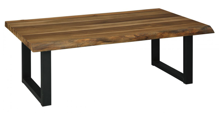 Picture of Brosward Coffee Table