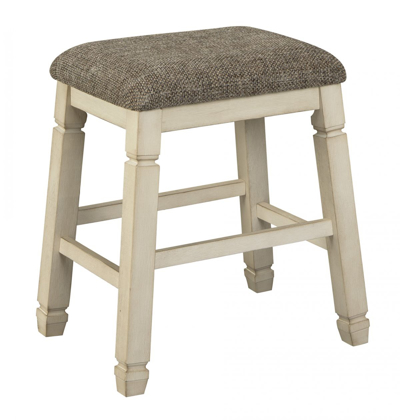 Picture of Bolanburg Counter Stool