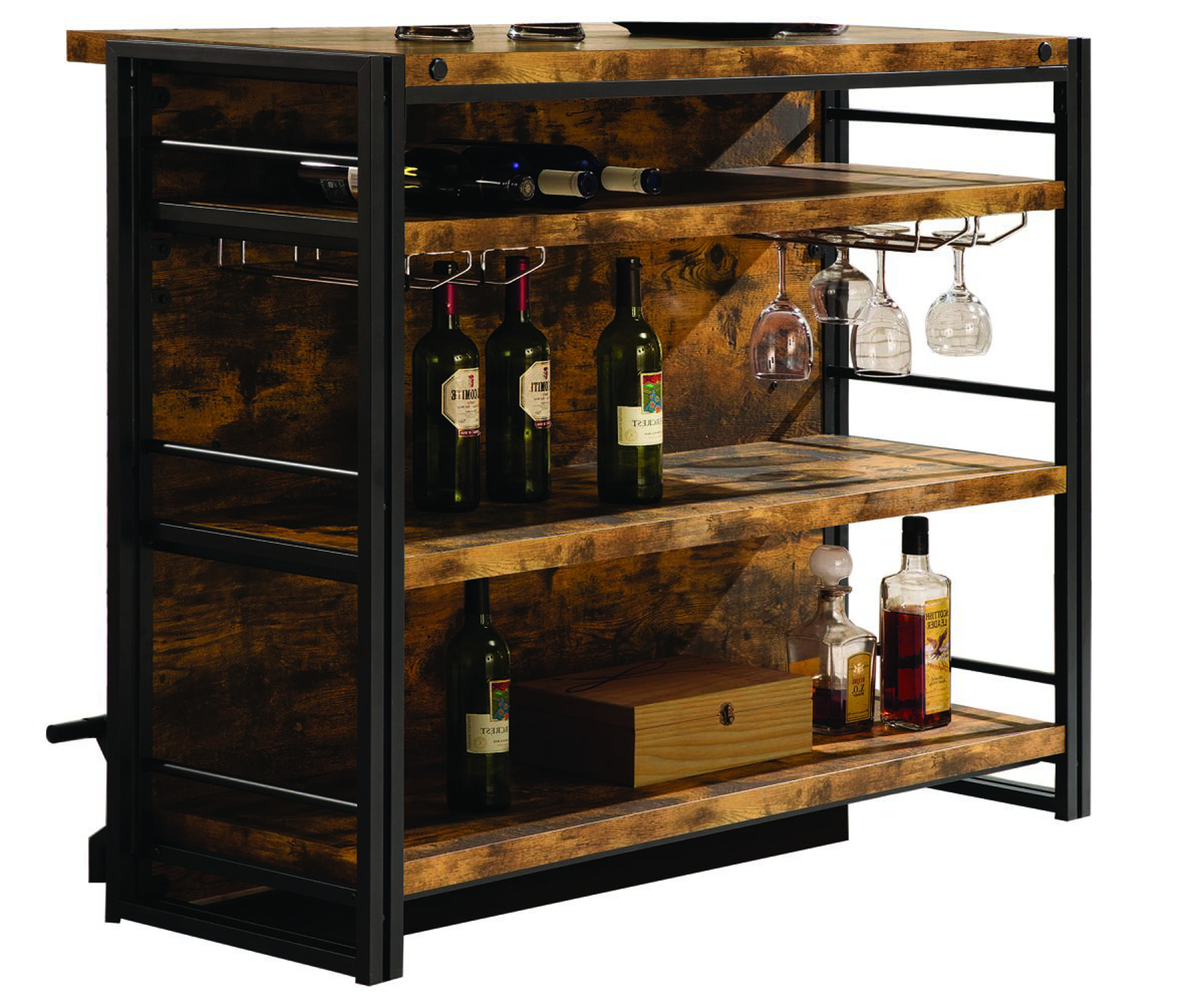 Picture of Bar