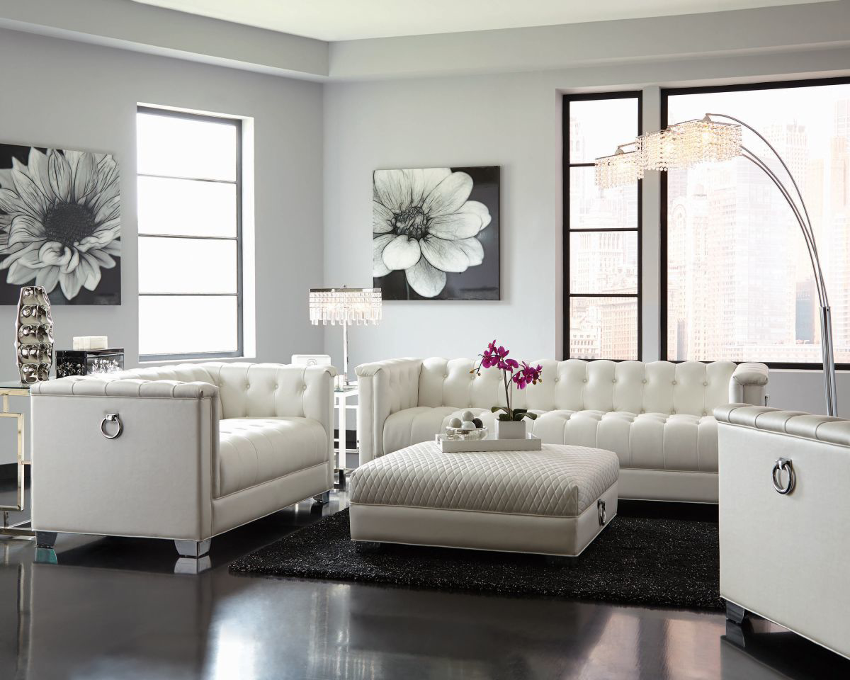 Picture of Chaviano Sofa