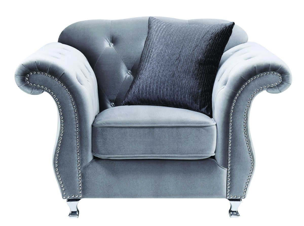 Picture of Frostine Chair
