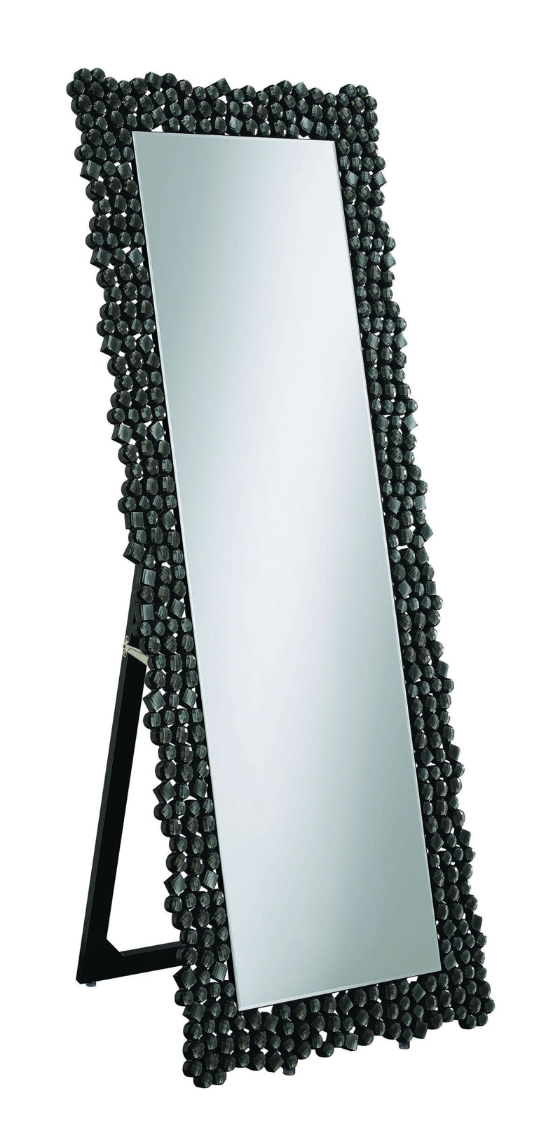 Picture of Cheval Mirror