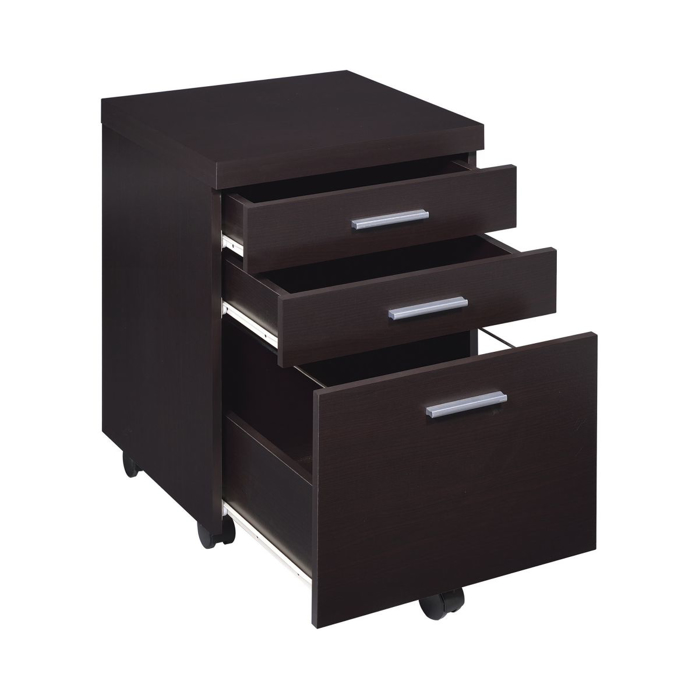 Picture of Skylar File Cabinet
