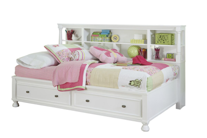 Picture of Kaslyn Twin Size Bed
