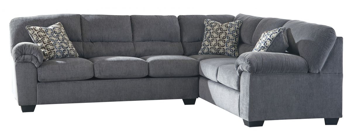 Picture of Ramsdell Sectional