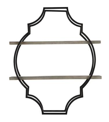 Picture of Candon Wall Shelf