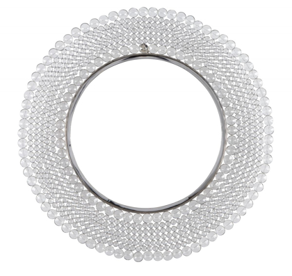 Picture of Marly Accent Mirror