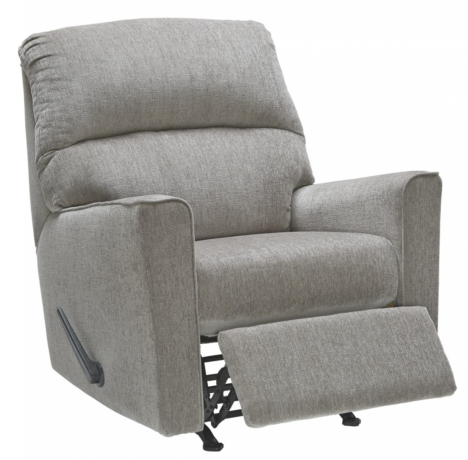 Picture of Altari Recliner