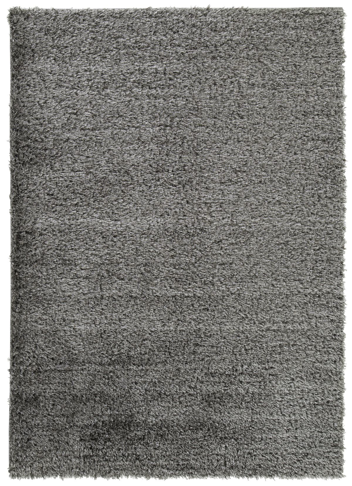 Picture of Jumeaux Medium Rug