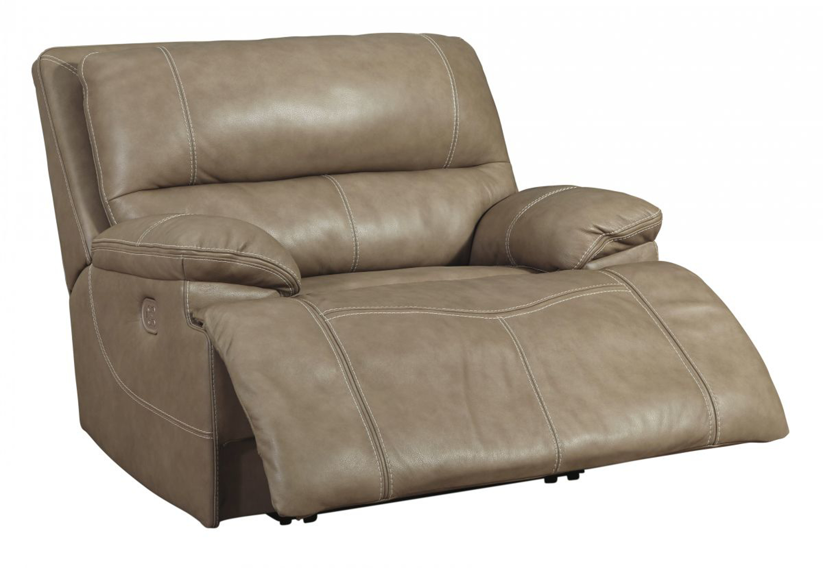 Picture of Ricmen Power Recliner