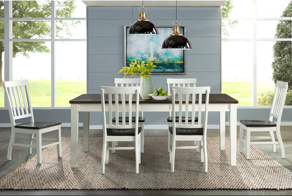 Picture of Kayla Dining Table