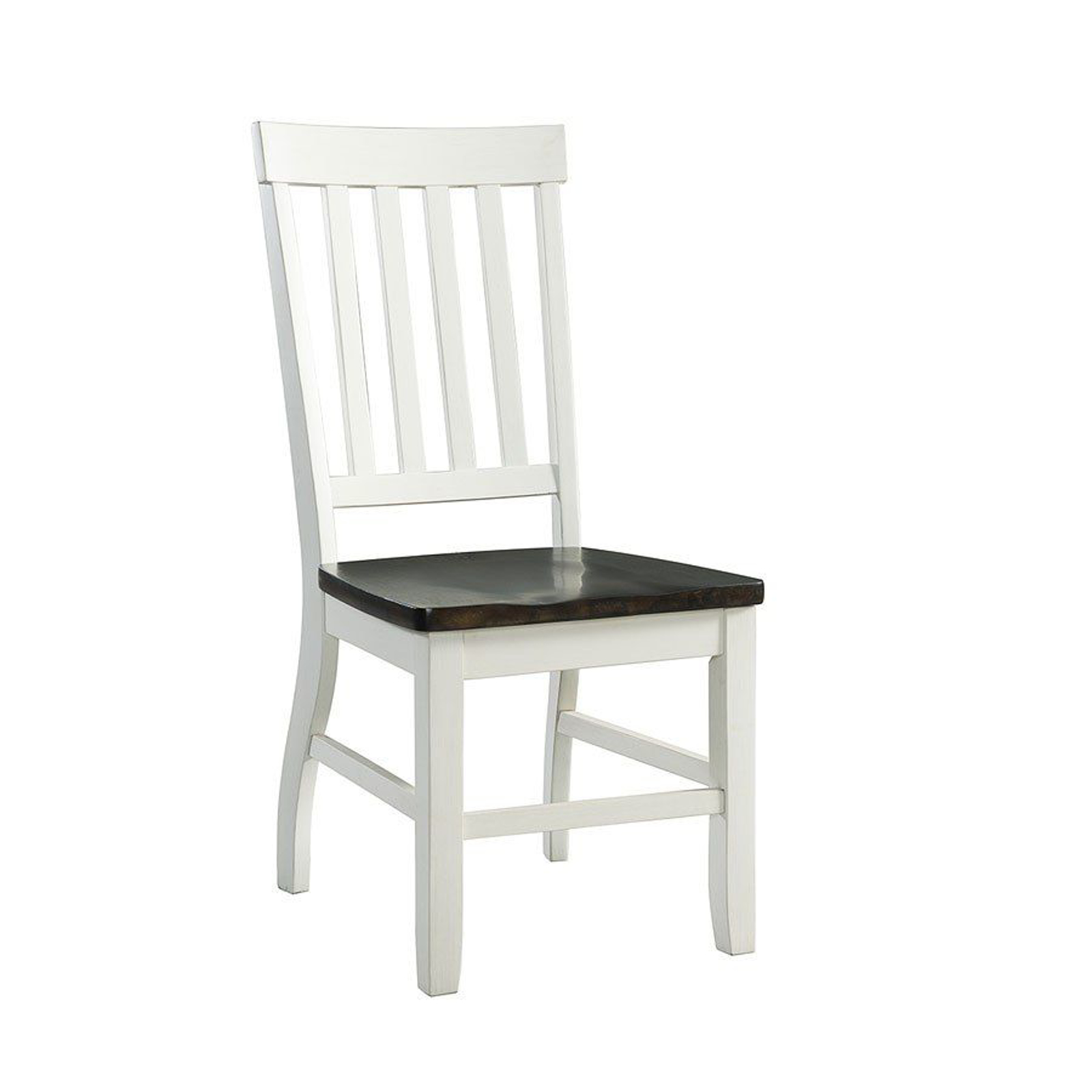 Picture of Kayla Side Chair