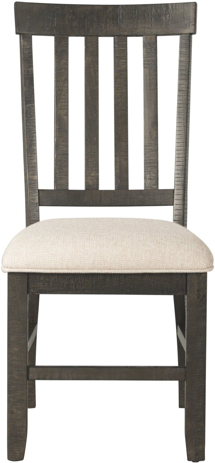 Picture of Stone Side Chair