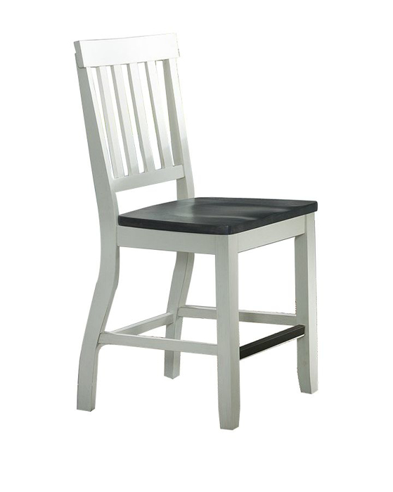 Picture of Kayla Counter Stool