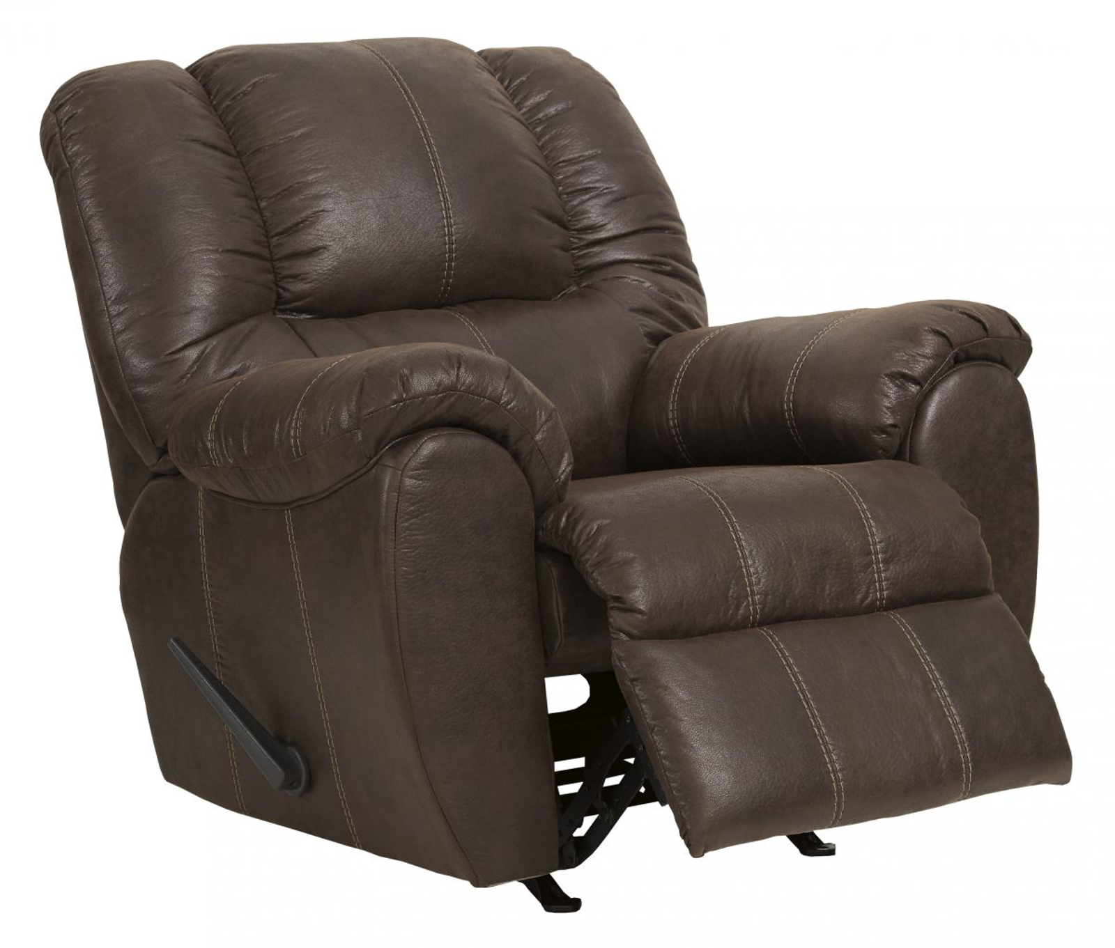 Picture of McGann Recliner