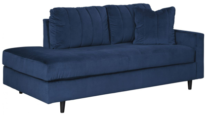 Picture of Enderlin Chaise Lounge