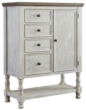 Picture of Havalance Door Chest