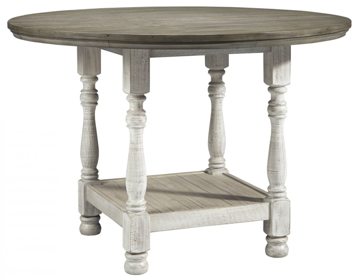 Picture of Havalance Counter Height Pub Table
