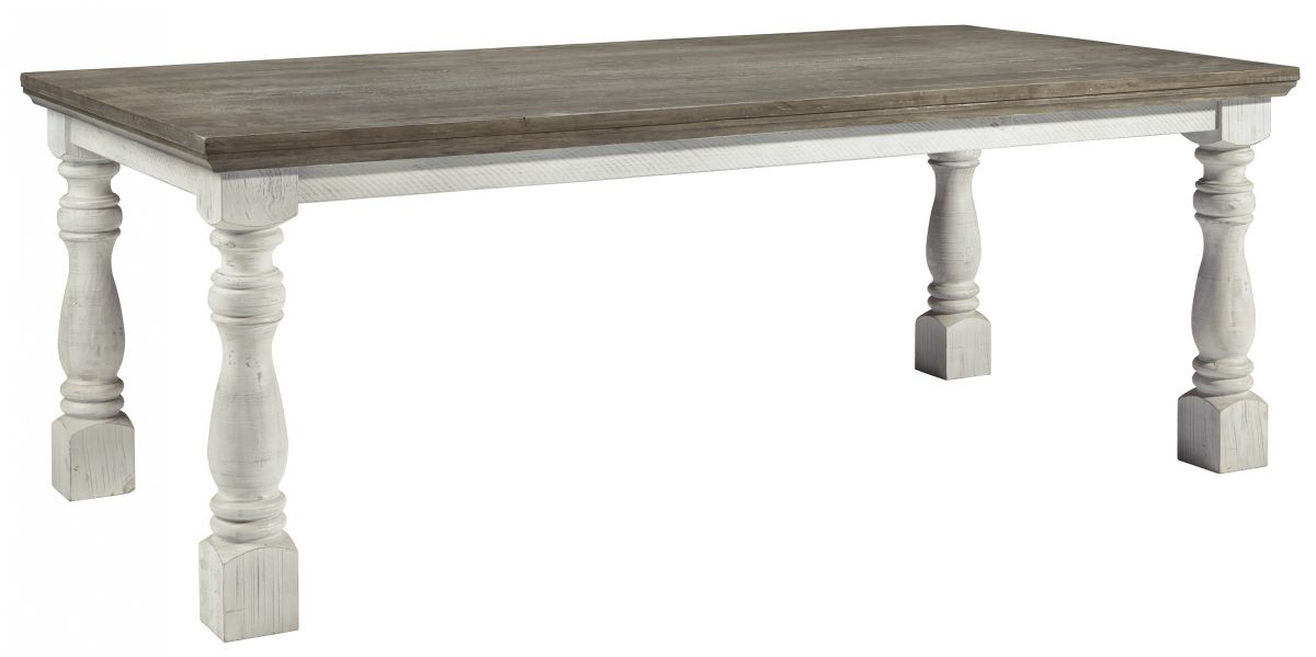 Picture of Havalance Dining Table