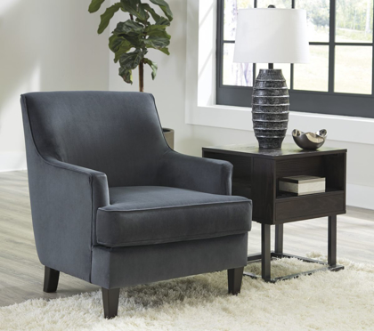 Picture of Kennewick Chair
