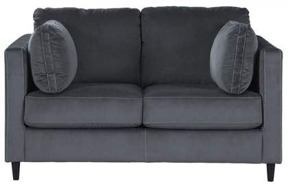 Picture of Kennewick Loveseat
