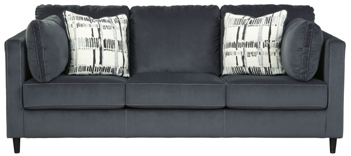 Picture of Kennewick Sofa