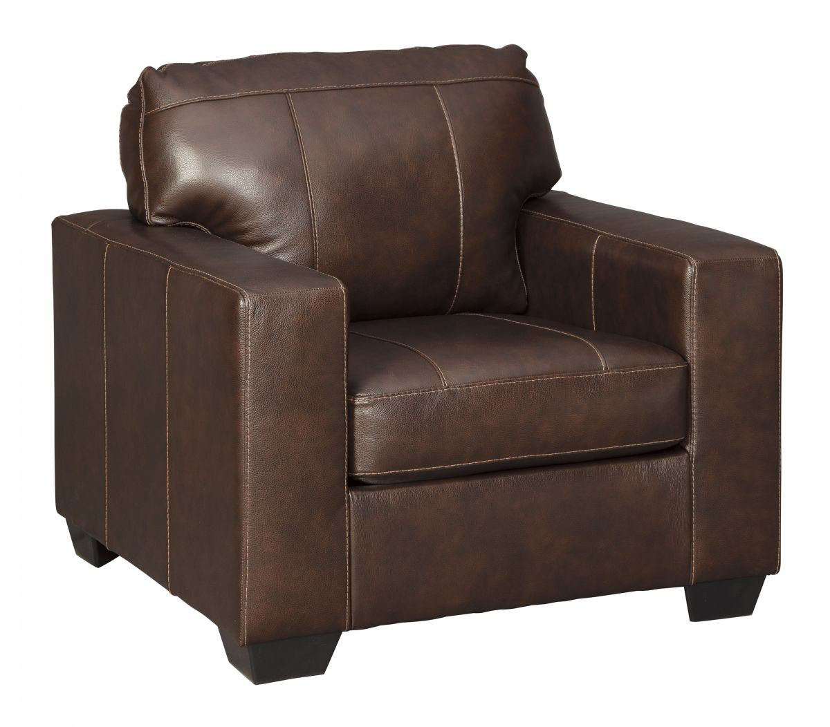 Picture of Morelos Chair