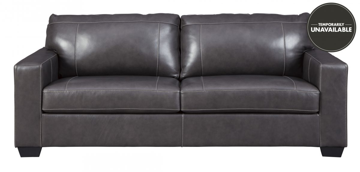 Picture of Morelos Sofa