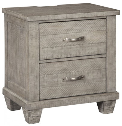 Picture of Naydell Nightstand