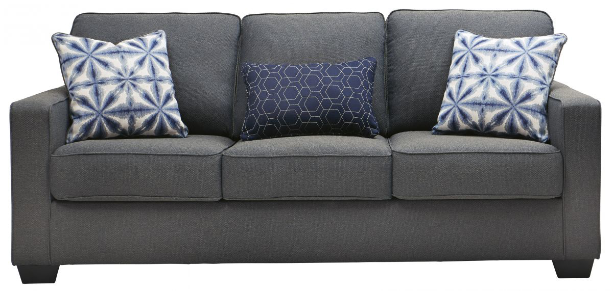 Picture of Kiessel Nuvella Sofa