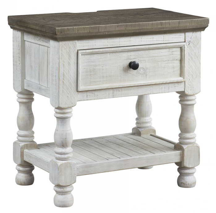 Picture of Havalance Nightstand