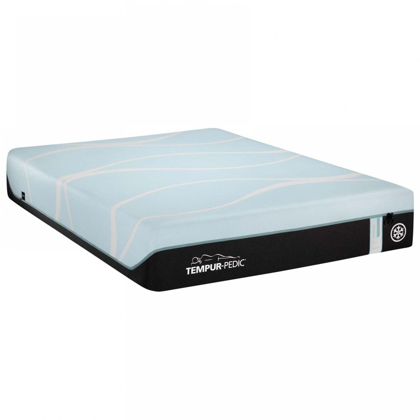 Picture of ProBreeze Medium Mattress
