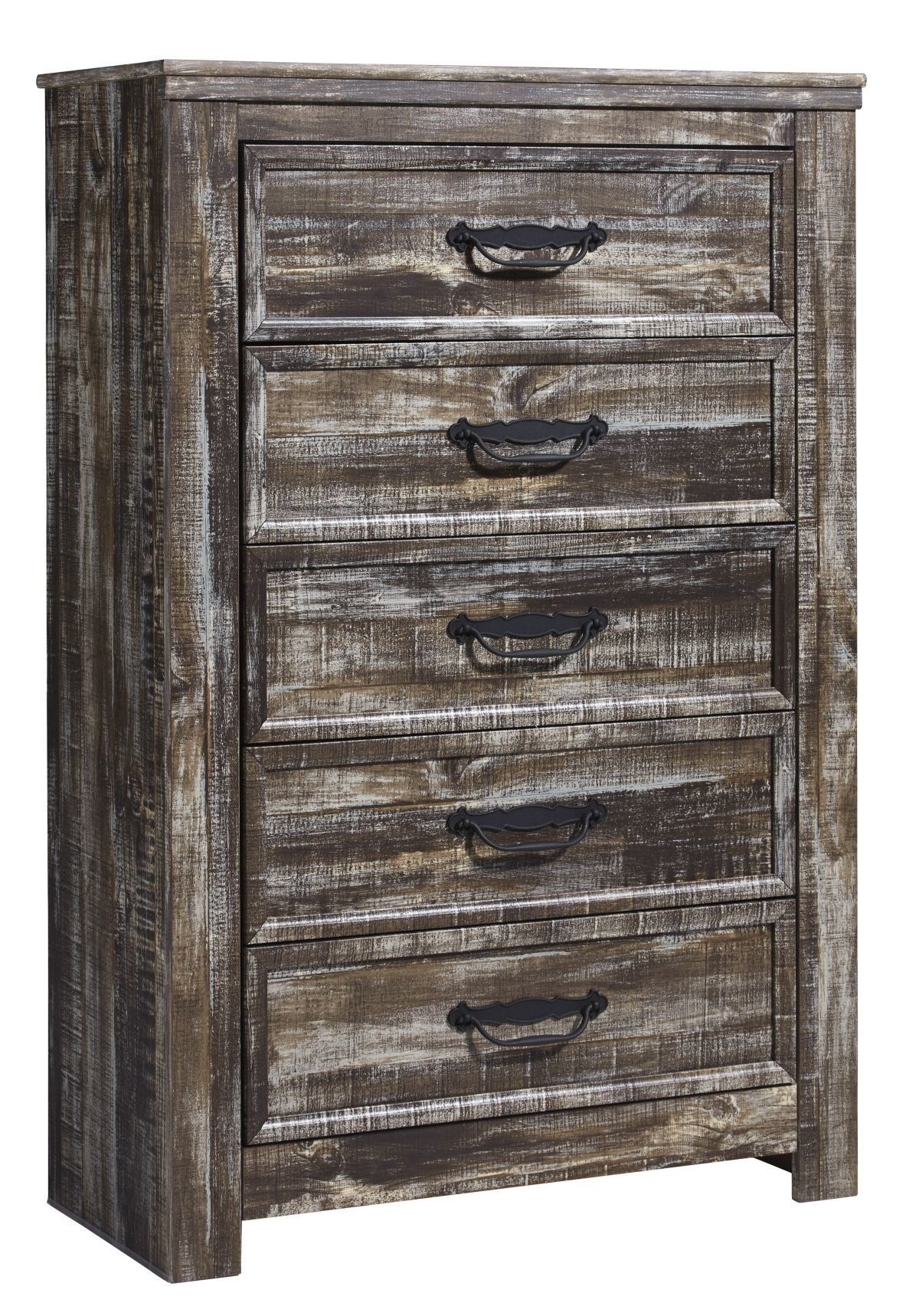 Picture of Lynnton Chest of Drawers