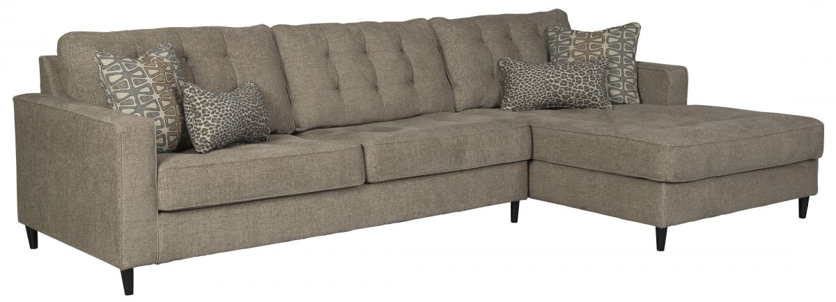 Picture of Flintshire Sectional