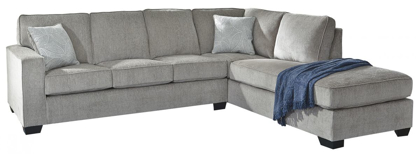 Picture of Altari Sectional