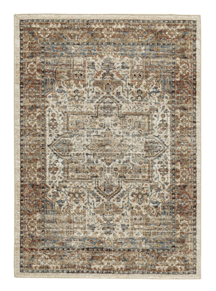 Picture of Jirair Rug