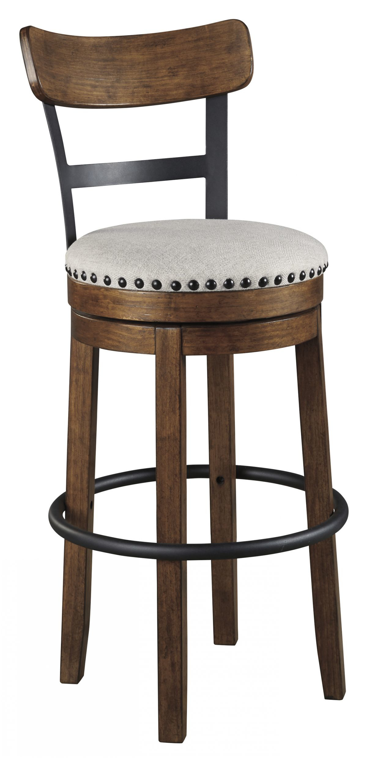 Picture of Valebeck Barstool