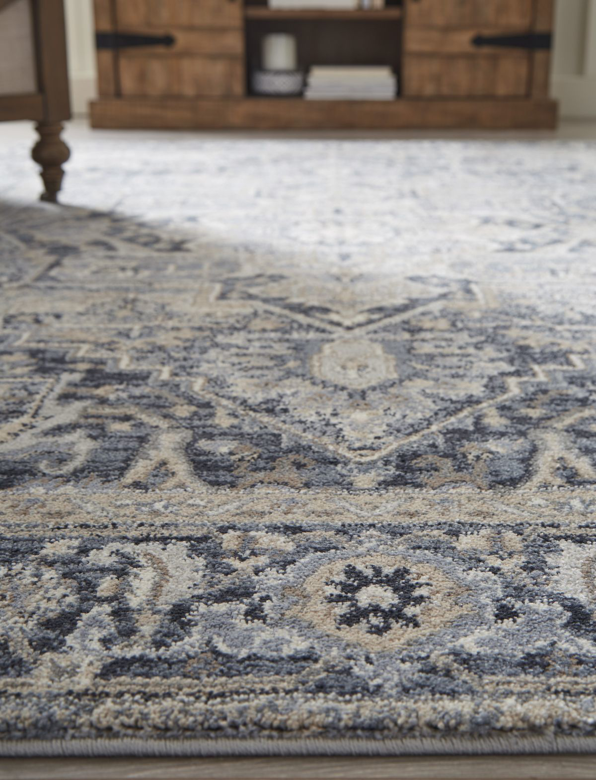Picture of Paretta Rug