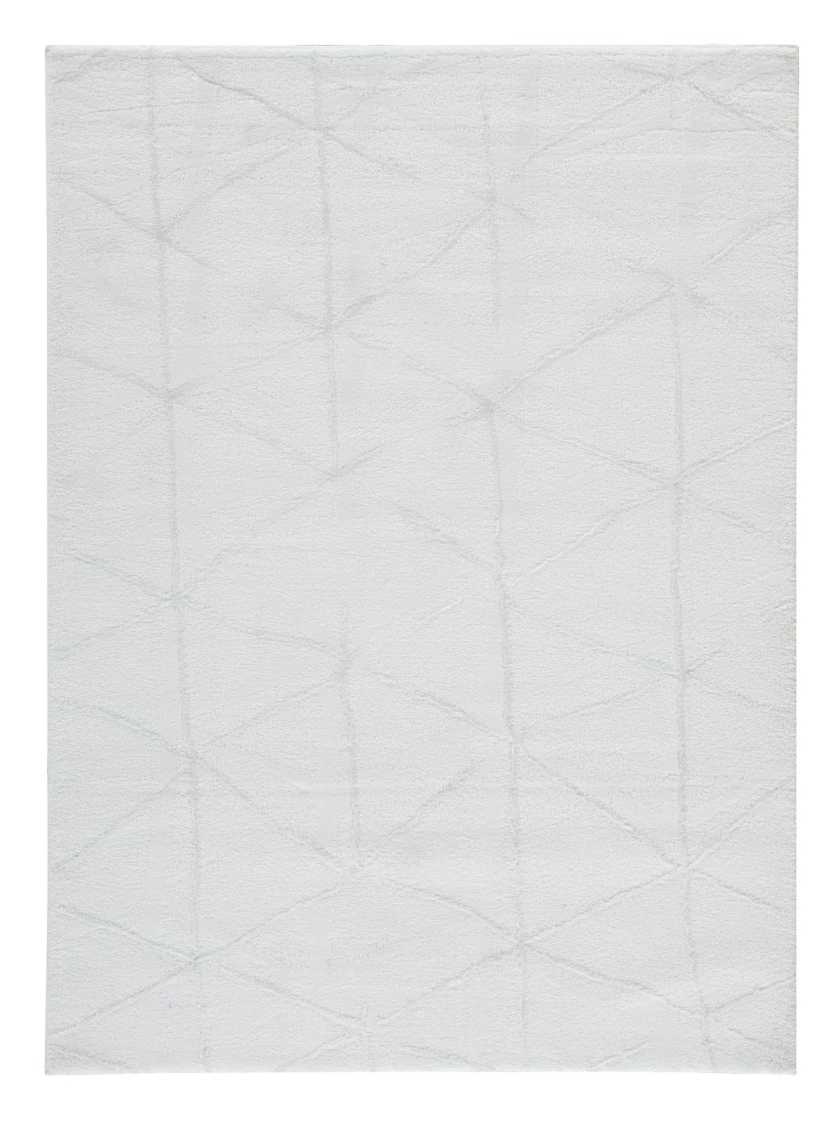 Picture of Scarrit Rug